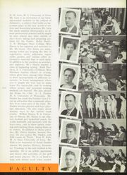 Page 15, 1939 Edition, Pontiac Township High School - Pontio Yearbook (Pontiac, IL) online yearbook collection