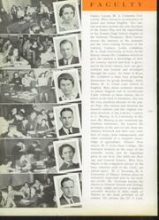 Page 16, 1939 Edition, Pontiac Township High School - Pontio Yearbook (Pontiac, IL) online yearbook collection