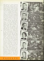 Page 17, 1939 Edition, Pontiac Township High School - Pontio Yearbook (Pontiac, IL) online yearbook collection