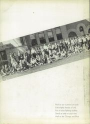 Page 3, 1939 Edition, Pontiac Township High School - Pontio Yearbook (Pontiac, IL) online yearbook collection
