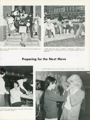 Page 15, 1968 Edition, Pontiac Township High School - Pontio Yearbook (Pontiac, IL) online yearbook collection