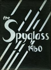 1960 Edition, Glenwood High School - Spyglass Yearbook (Chatham, IL)