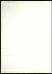 Page 2, 1957 Edition, St Benedict High School - Benoit Yearbook (Chicago, IL) online yearbook collection