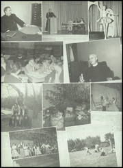 Page 80, 1958 Edition, St Benedict High School - Benoit Yearbook (Chicago, IL) online yearbook collection