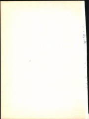 Page 6, 1966 Edition, Lemont Township High School - Keepotawn Yearbook (Lemont, IL) online yearbook collection