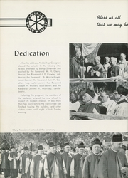Page 18, 1950 Edition, Alleman High School - Pioneer (Rock Island, IL) online yearbook collection