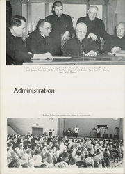 Page 24, 1950 Edition, Alleman High School - Pioneer (Rock Island, IL) online yearbook collection