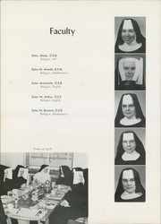 Page 26, 1950 Edition, Alleman High School - Pioneer (Rock Island, IL) online yearbook collection