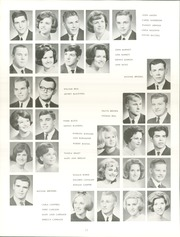 Page 14, 1965 Edition, Alleman High School - Pioneer (Rock Island, IL) online yearbook collection