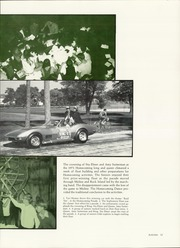 Page 17, 1972 Edition, Alleman High School - Pioneer (Rock Island, IL) online yearbook collection