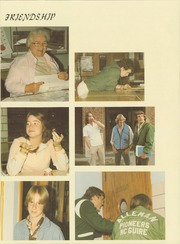 Page 11, 1979 Edition, Alleman High School - Pioneer (Rock Island, IL) online yearbook collection