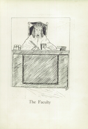 Page 11, 1921 Edition, Clinton High School - Clintonia Yearbook (Clinton, IL) online yearbook collection