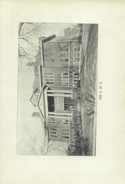 Page 7, 1921 Edition, Clinton High School - Clintonia Yearbook (Clinton, IL) online yearbook collection