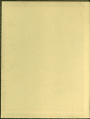 Page 2, 1953 Edition, Clinton High School - Clintonia Yearbook (Clinton, IL) online yearbook collection