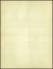 Page 6, 1936 Edition, Herscher High School - Hi Reminder Yearbook (Herscher, IL) online yearbook collection