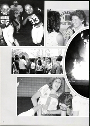 Page 12, 1984 Edition, Marengo Community High School - Yearbook (Marengo, IL) online yearbook collection