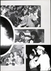 Page 13, 1984 Edition, Marengo Community High School - Yearbook (Marengo, IL) online yearbook collection