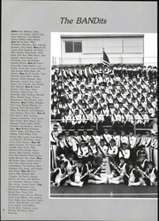 Page 14, 1984 Edition, Marengo Community High School - Yearbook (Marengo, IL) online yearbook collection