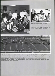 Page 15, 1984 Edition, Marengo Community High School - Yearbook (Marengo, IL) online yearbook collection