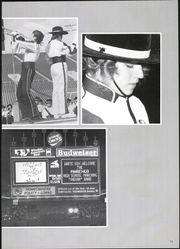 Page 17, 1984 Edition, Marengo Community High School - Yearbook (Marengo, IL) online yearbook collection