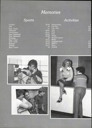 Page 6, 1984 Edition, Marengo Community High School - Yearbook (Marengo, IL) online yearbook collection