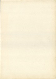 Page 3, 1951 Edition, Monmouth High School - Maroon and Gold Yearbook (Monmouth, IL) online yearbook collection