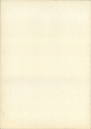 Page 4, 1951 Edition, Monmouth High School - Maroon and Gold Yearbook (Monmouth, IL) online yearbook collection