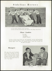 Page 75, 1949 Edition, Lawrenceville High School - Lawrencean Yearbook (Lawrenceville, IL) online yearbook collection
