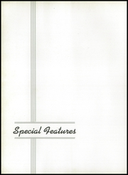 Page 76, 1949 Edition, Lawrenceville High School - Lawrencean Yearbook (Lawrenceville, IL) online yearbook collection