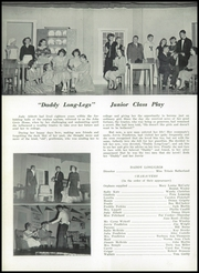 Page 78, 1949 Edition, Lawrenceville High School - Lawrencean Yearbook (Lawrenceville, IL) online yearbook collection