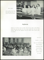 Page 80, 1949 Edition, Lawrenceville High School - Lawrencean Yearbook (Lawrenceville, IL) online yearbook collection