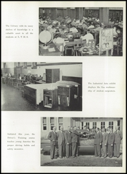 Page 81, 1949 Edition, Lawrenceville High School - Lawrencean Yearbook (Lawrenceville, IL) online yearbook collection