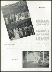 Page 82, 1949 Edition, Lawrenceville High School - Lawrencean Yearbook (Lawrenceville, IL) online yearbook collection