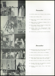 Page 88, 1949 Edition, Lawrenceville High School - Lawrencean Yearbook (Lawrenceville, IL) online yearbook collection