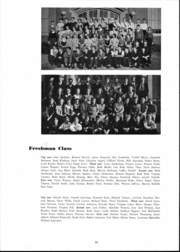 Page 17, 1934 Edition, Dundee Community High School - Cardunal Yearbook (Carpentersville, IL) online yearbook collection