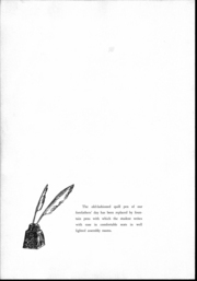 Page 17, 1935 Edition, Dundee Community High School - Cardunal Yearbook (Carpentersville, IL) online yearbook collection