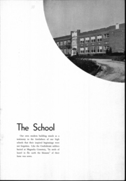Page 8, 1935 Edition, Dundee Community High School - Cardunal Yearbook (Carpentersville, IL) online yearbook collection