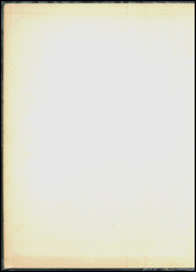Page 2, 1946 Edition, Dundee Community High School - Cardunal Yearbook (Carpentersville, IL) online yearbook collection