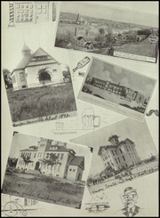 Page 6, 1950 Edition, Dundee Community High School - Cardunal Yearbook (Carpentersville, IL) online yearbook collection