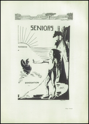 Page 13, 1918 Edition, Parker High School - Parker Pine Yearbook (Chicago, IL) online yearbook collection