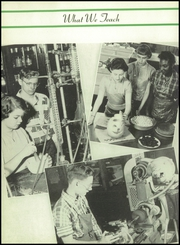 Page 8, 1953 Edition, Parker High School - Parker Pine Yearbook (Chicago, IL) online yearbook collection