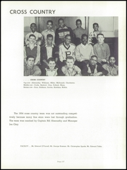 Page 111, 1954 Edition, Parker High School - Parker Pine Yearbook (Chicago, IL) online yearbook collection