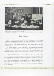 Alvernia High School - Alvernian Yearbook (Chicago, IL) online yearbook collection, 1935 Edition, Page 101