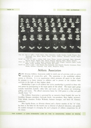 Page 132, 1935 Edition, Alvernia High School - Alvernian Yearbook (Chicago, IL) online yearbook collection