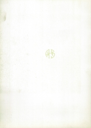 Page 14, 1935 Edition, Alvernia High School - Alvernian Yearbook (Chicago, IL) online yearbook collection