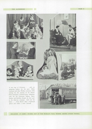 Page 39, 1935 Edition, Alvernia High School - Alvernian Yearbook (Chicago, IL) online yearbook collection