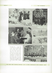 Page 40, 1935 Edition, Alvernia High School - Alvernian Yearbook (Chicago, IL) online yearbook collection
