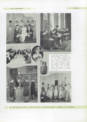Page 47, 1935 Edition, Alvernia High School - Alvernian Yearbook (Chicago, IL) online yearbook collection