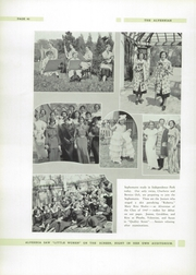 Page 48, 1935 Edition, Alvernia High School - Alvernian Yearbook (Chicago, IL) online yearbook collection