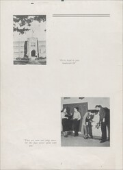 Page 4, 1938 Edition, Sandwich High School - Reflector Yearbook (Sandwich, IL) online yearbook collection